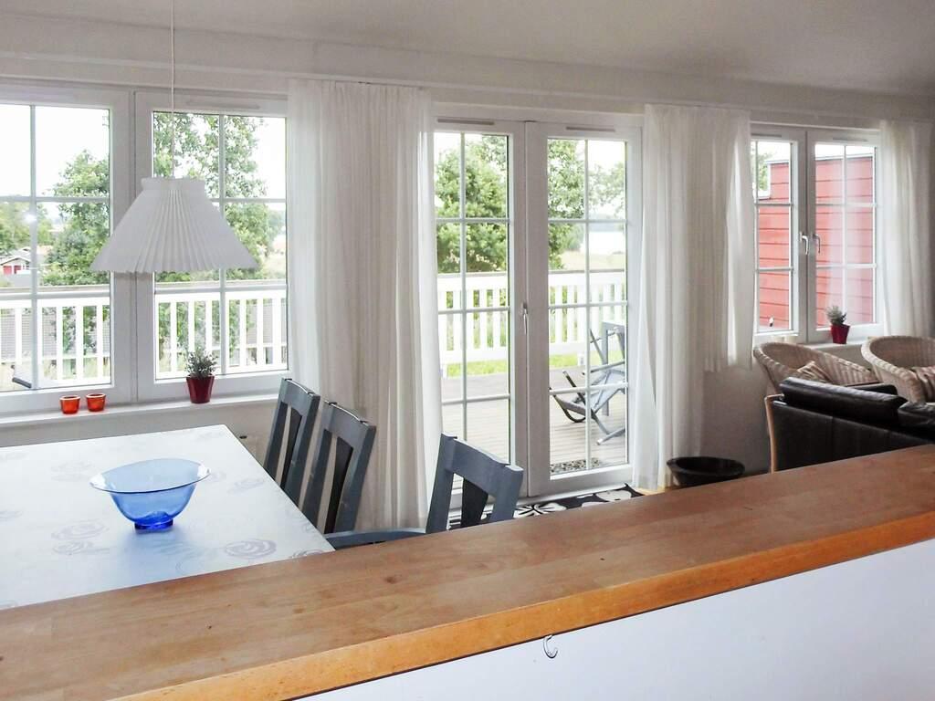 Zusatzbild Nr. 05 von Ferienhaus No. 42474 in Aabenraa