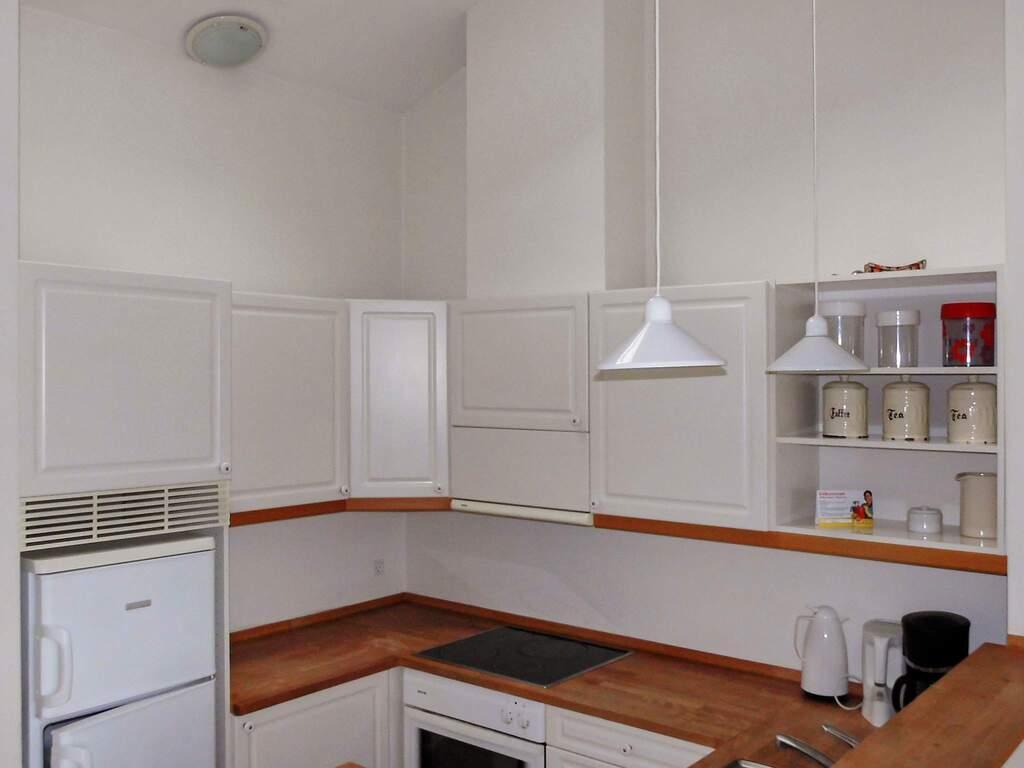 Zusatzbild Nr. 06 von Ferienhaus No. 42474 in Aabenraa