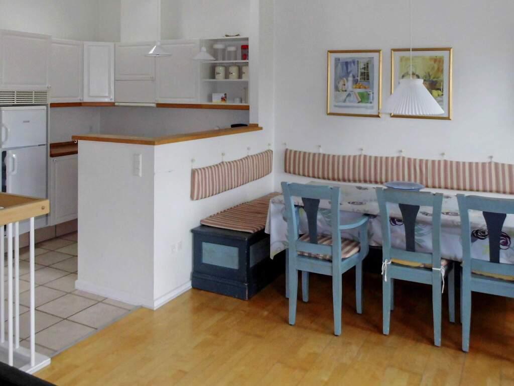 Zusatzbild Nr. 07 von Ferienhaus No. 42474 in Aabenraa