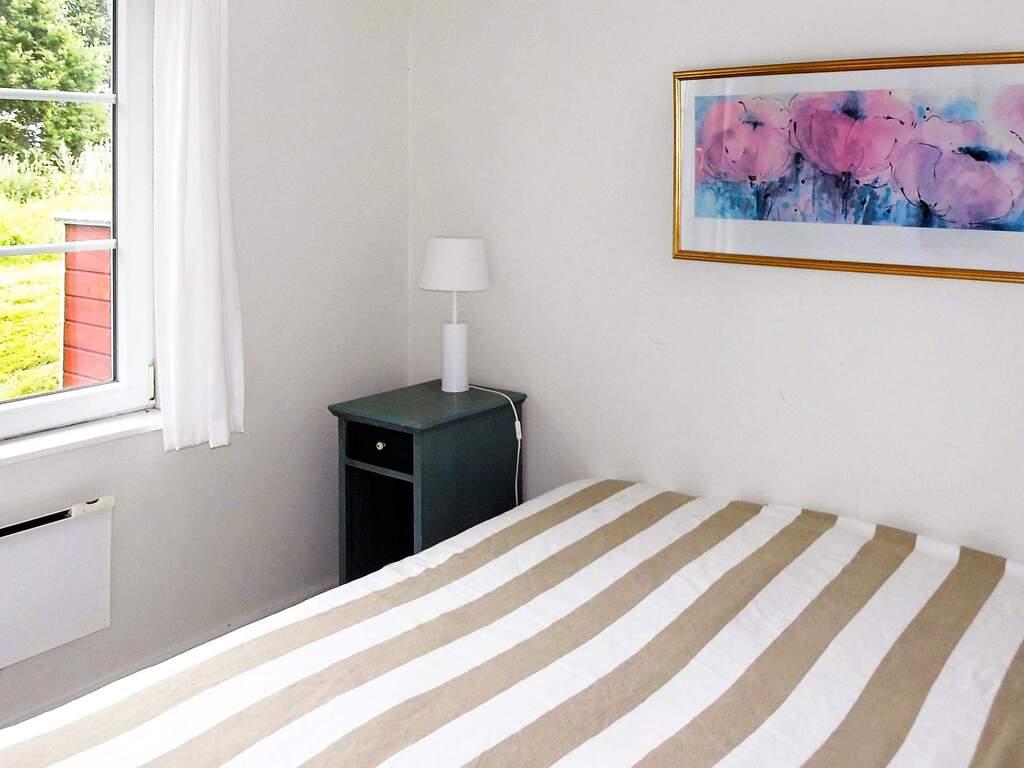 Zusatzbild Nr. 09 von Ferienhaus No. 42474 in Aabenraa
