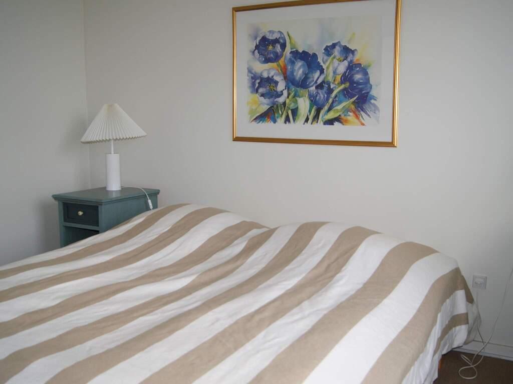 Zusatzbild Nr. 10 von Ferienhaus No. 42474 in Aabenraa