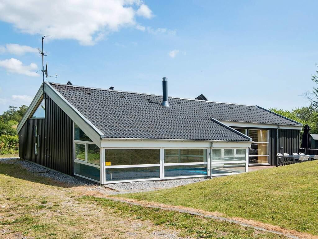 Detailbild von Ferienhaus No. 42475 in Ebeltoft