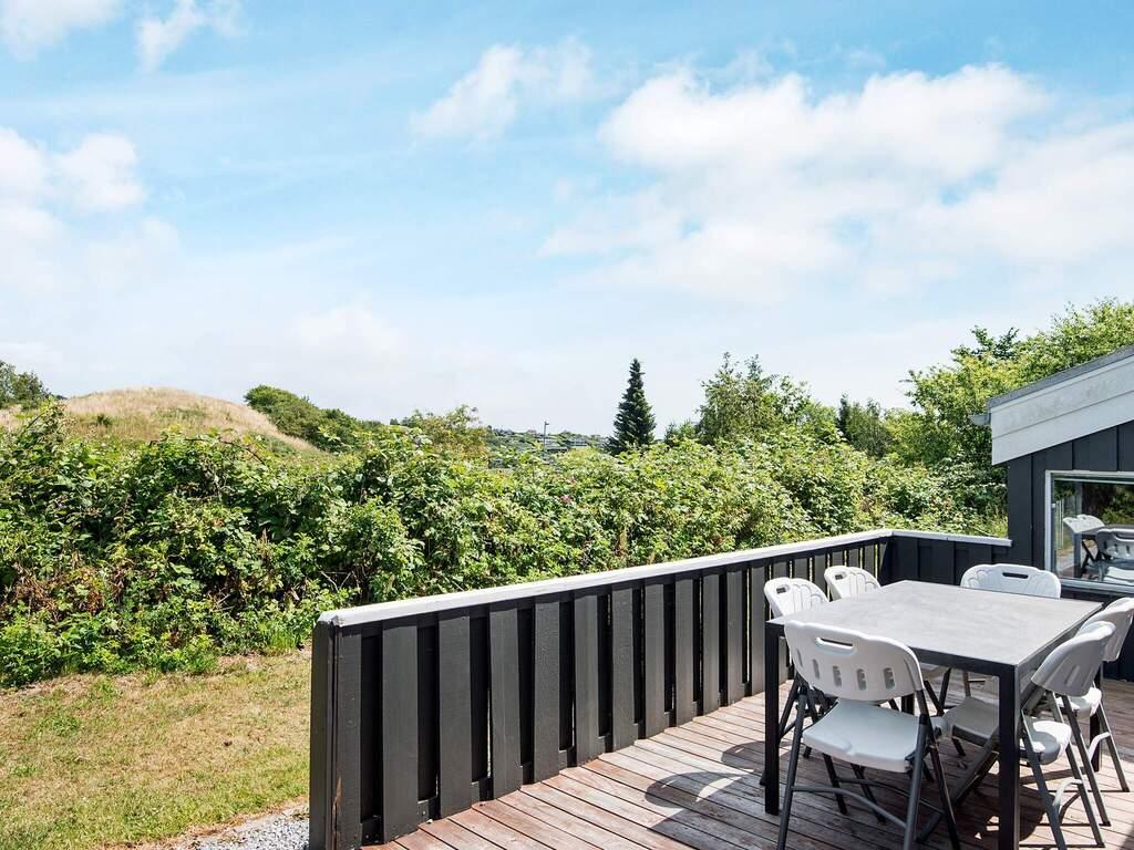 Umgebung von Ferienhaus No. 42475 in Ebeltoft