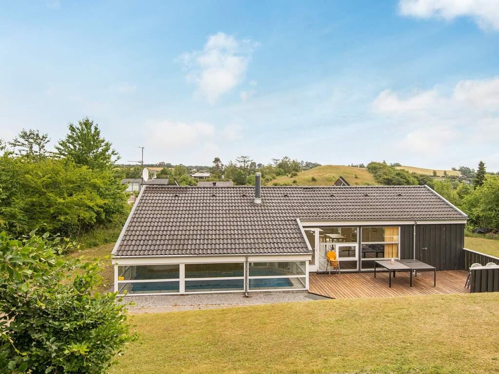 Zusatzbild Nr. 01 von Ferienhaus No. 42475 in Ebeltoft