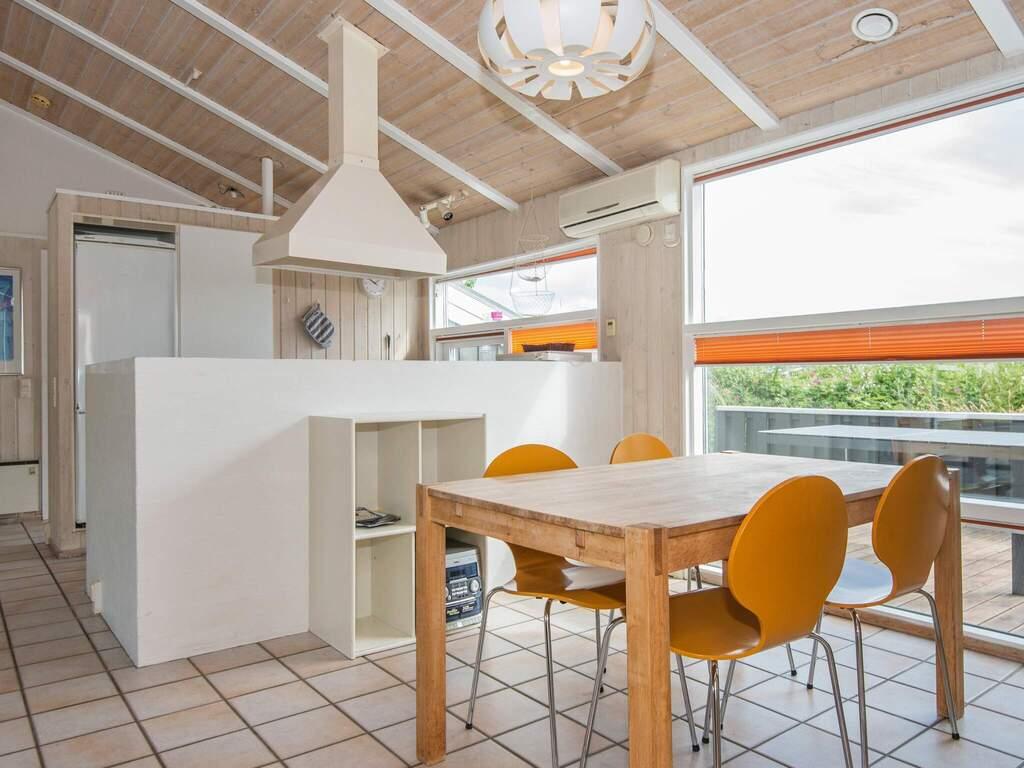 Zusatzbild Nr. 03 von Ferienhaus No. 42475 in Ebeltoft