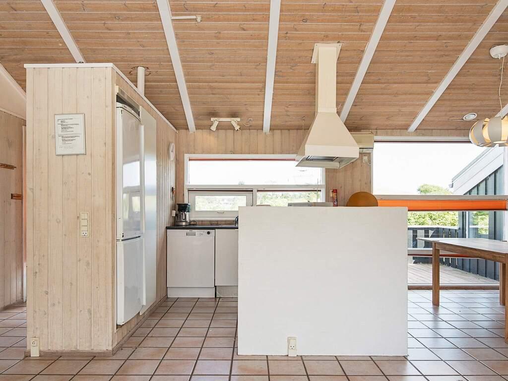 Zusatzbild Nr. 04 von Ferienhaus No. 42475 in Ebeltoft