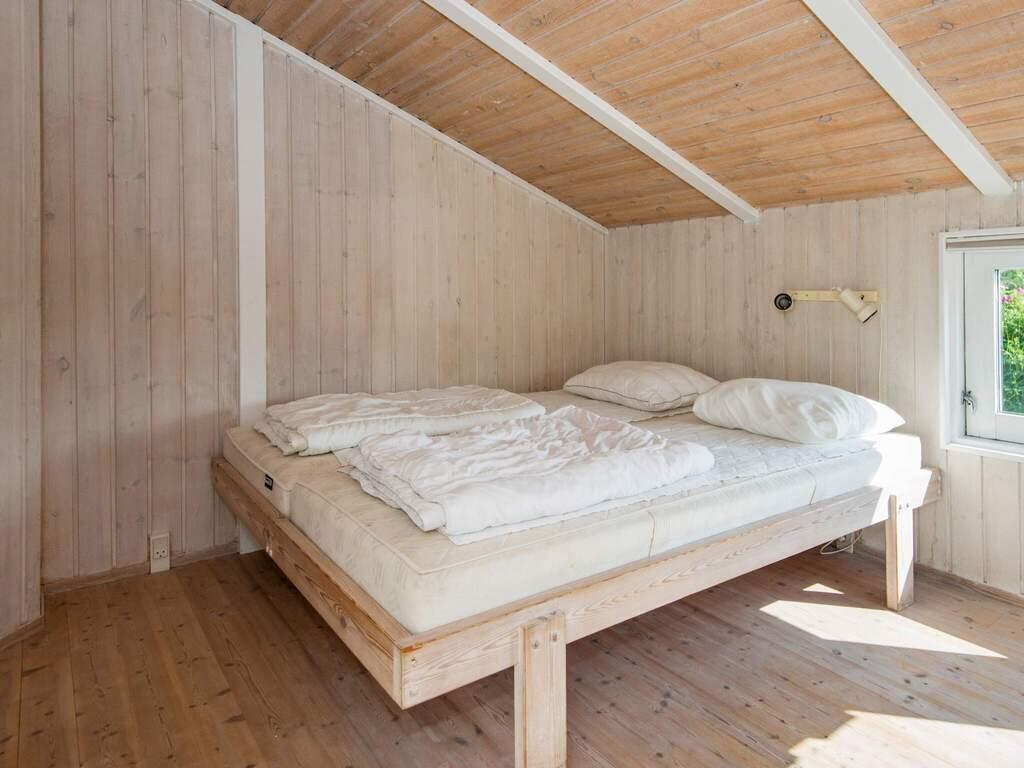 Zusatzbild Nr. 08 von Ferienhaus No. 42475 in Ebeltoft