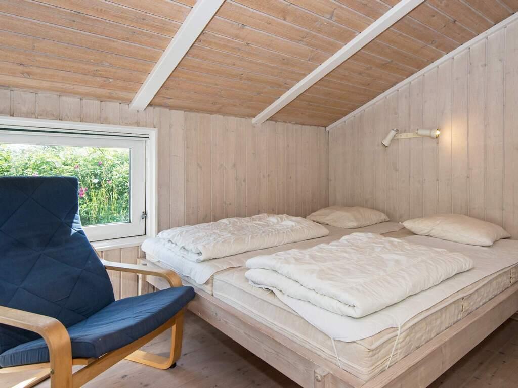 Zusatzbild Nr. 09 von Ferienhaus No. 42475 in Ebeltoft