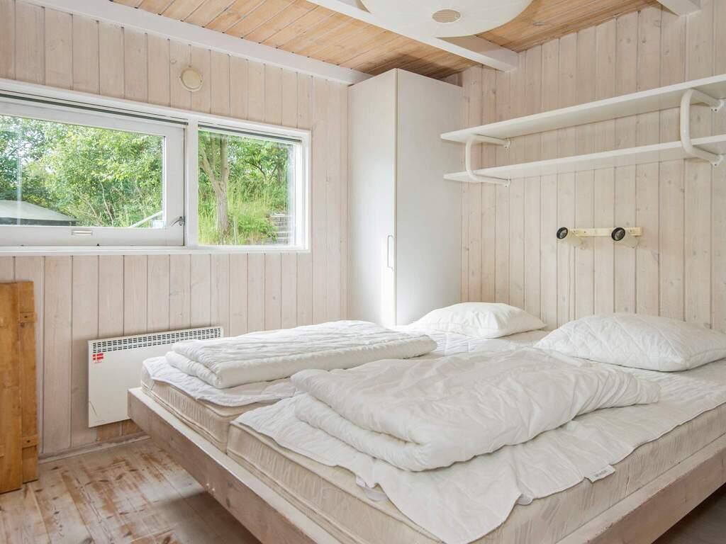 Zusatzbild Nr. 10 von Ferienhaus No. 42475 in Ebeltoft