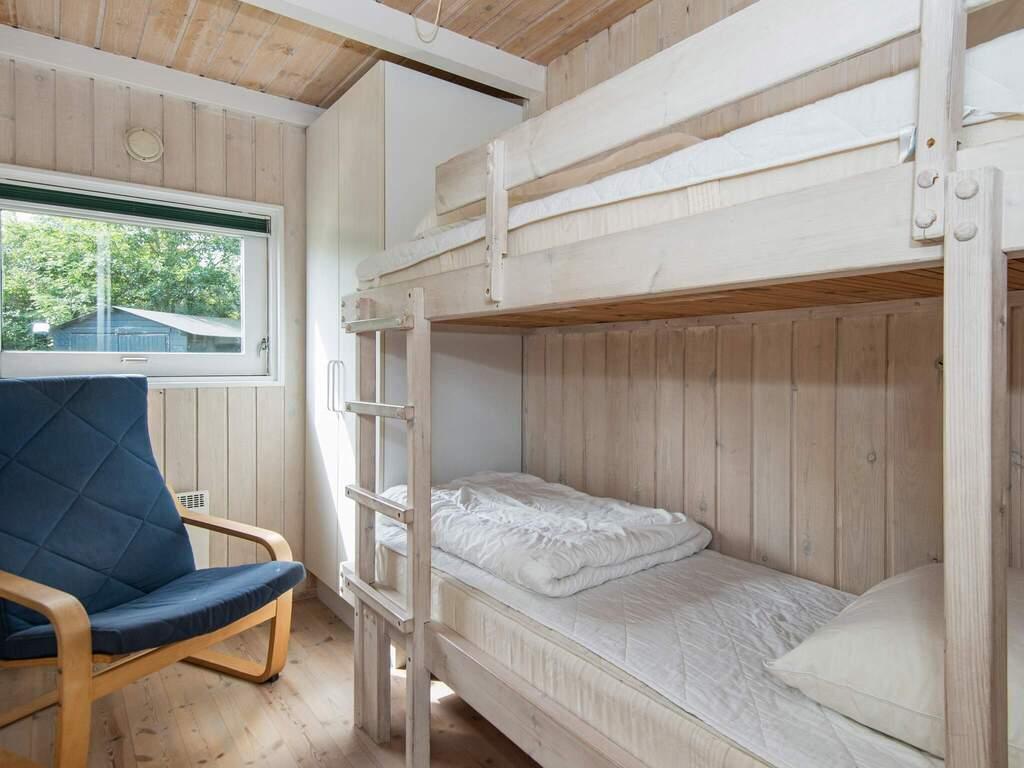 Zusatzbild Nr. 11 von Ferienhaus No. 42475 in Ebeltoft