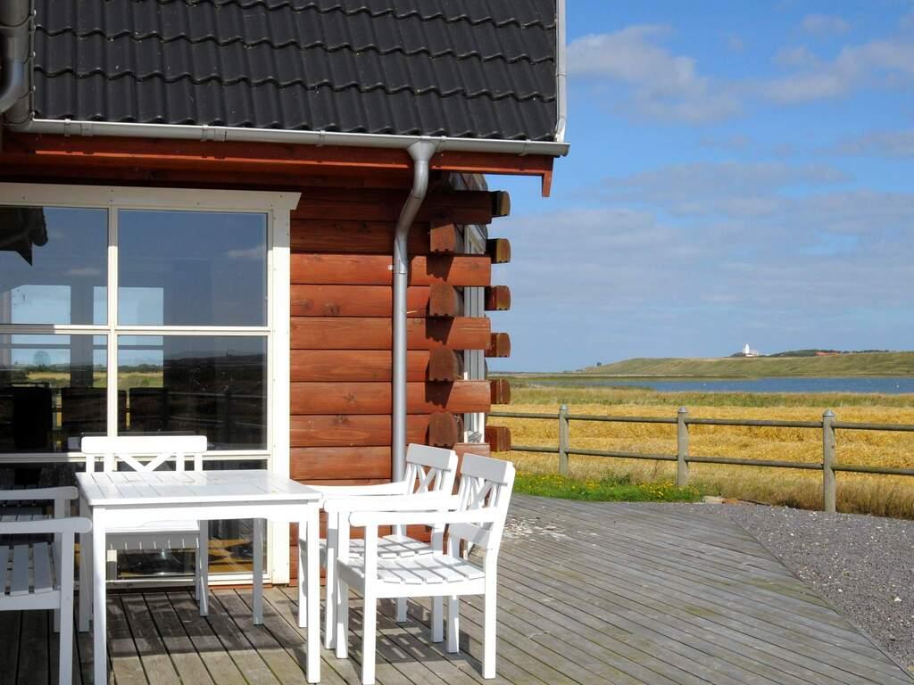 Umgebung von Ferienhaus No. 42488 in Harboøre