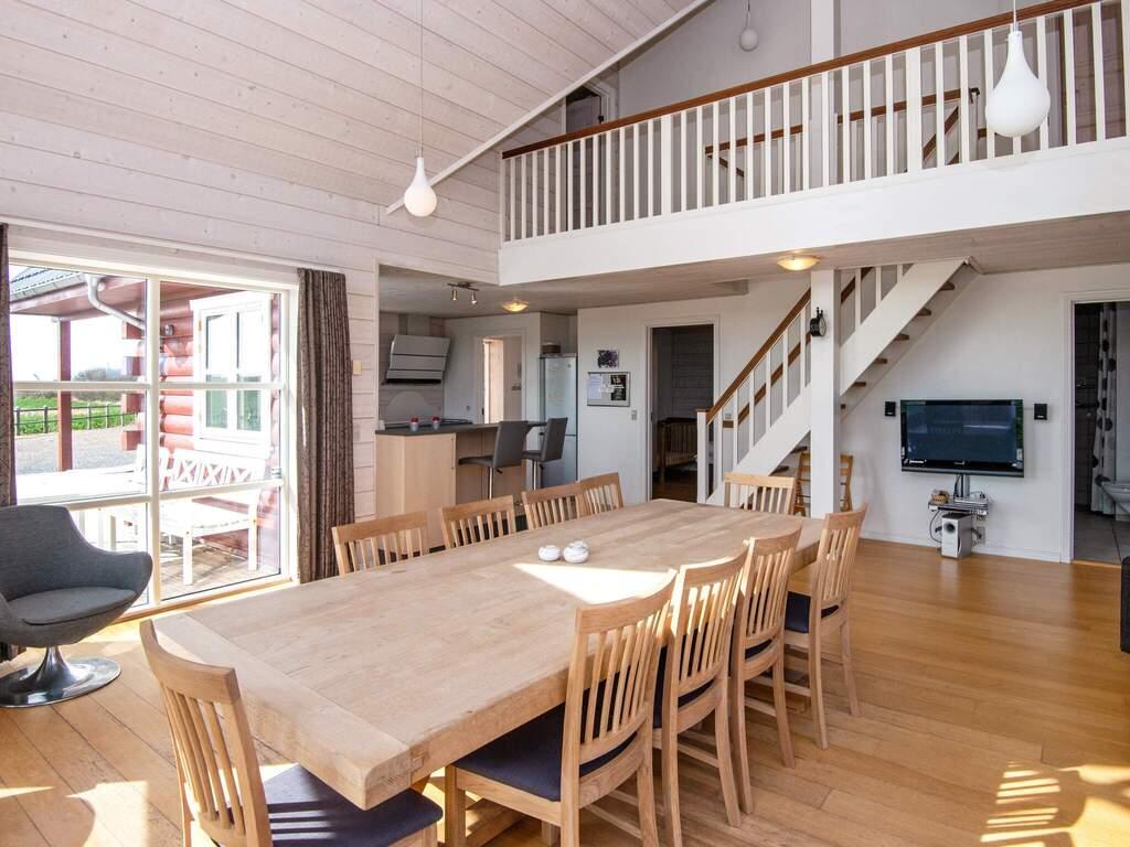 Zusatzbild Nr. 05 von Ferienhaus No. 42488 in Harboøre