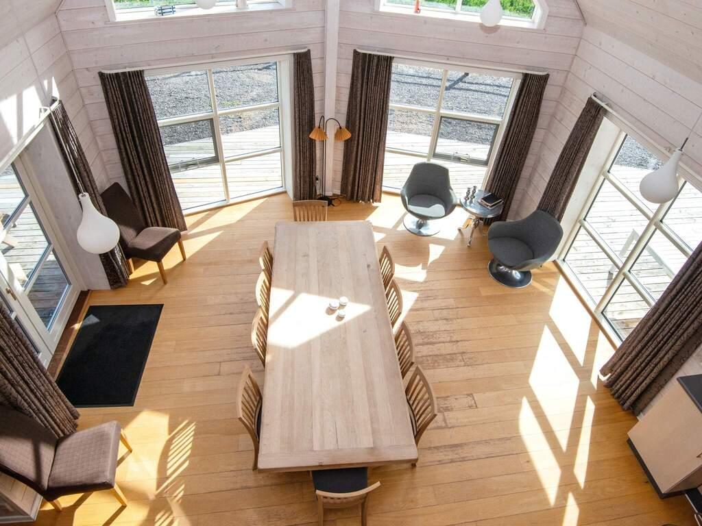 Zusatzbild Nr. 07 von Ferienhaus No. 42488 in Harboøre