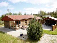 Ferienhaus No. 42498 in Fjerritslev in Fjerritslev - kleines Detailbild
