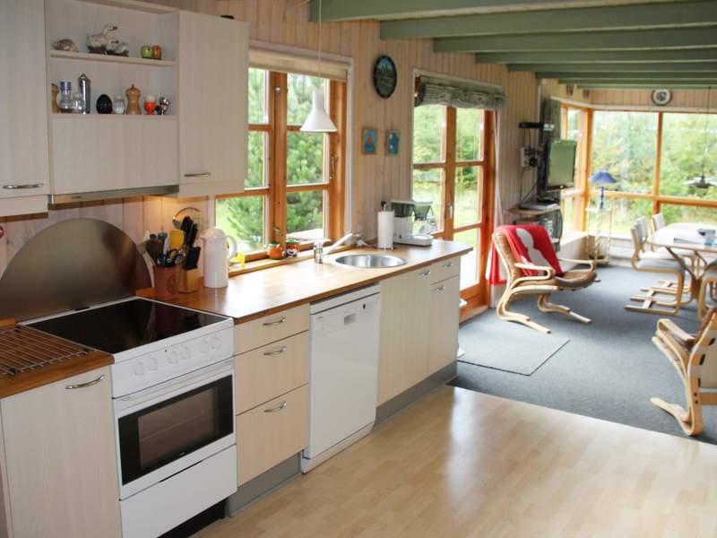 Zusatzbild Nr. 04 von Ferienhaus No. 42498 in Fjerritslev