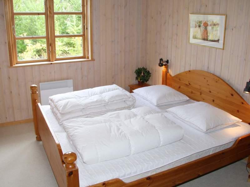 Zusatzbild Nr. 06 von Ferienhaus No. 42498 in Fjerritslev