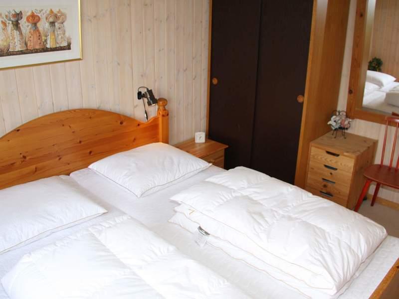 Zusatzbild Nr. 07 von Ferienhaus No. 42498 in Fjerritslev