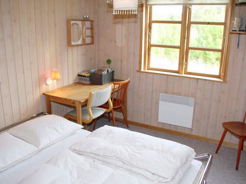 Zusatzbild Nr. 09 von Ferienhaus No. 42498 in Fjerritslev