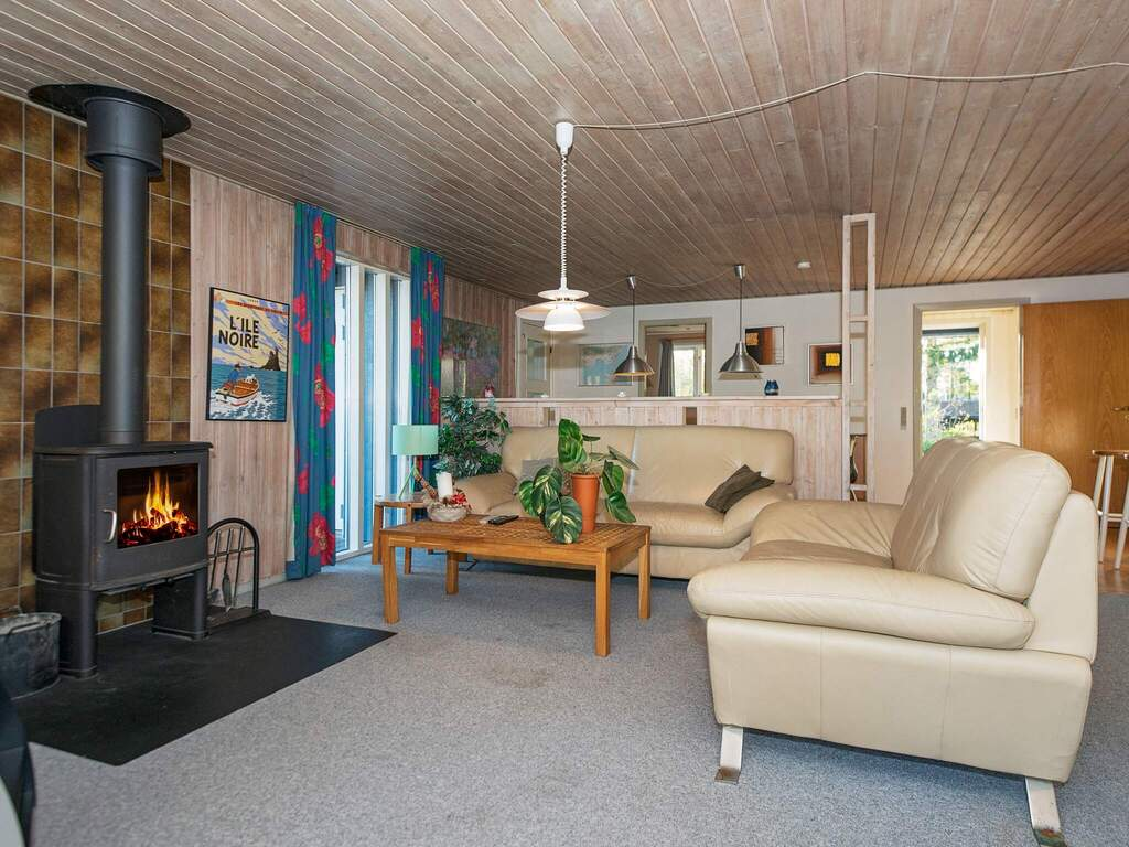 Zusatzbild Nr. 01 von Ferienhaus No. 42499 in Knebel
