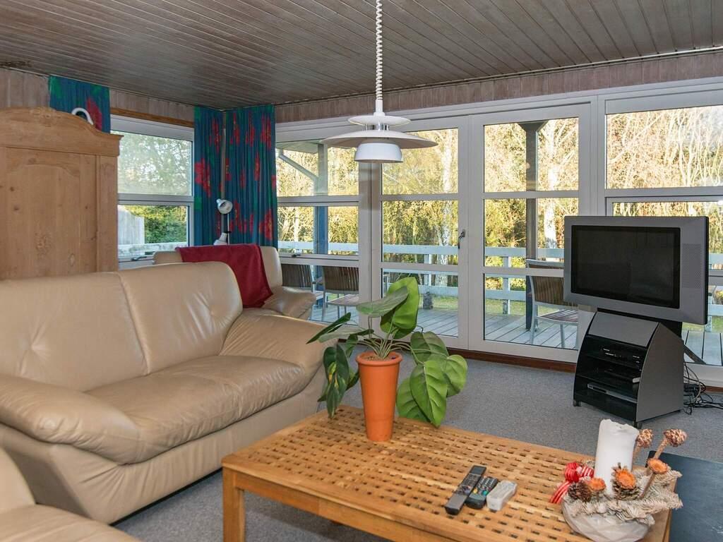 Zusatzbild Nr. 02 von Ferienhaus No. 42499 in Knebel