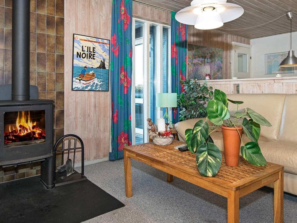 Zusatzbild Nr. 03 von Ferienhaus No. 42499 in Knebel
