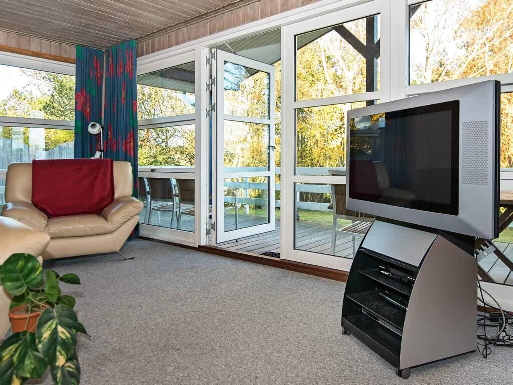 Zusatzbild Nr. 04 von Ferienhaus No. 42499 in Knebel