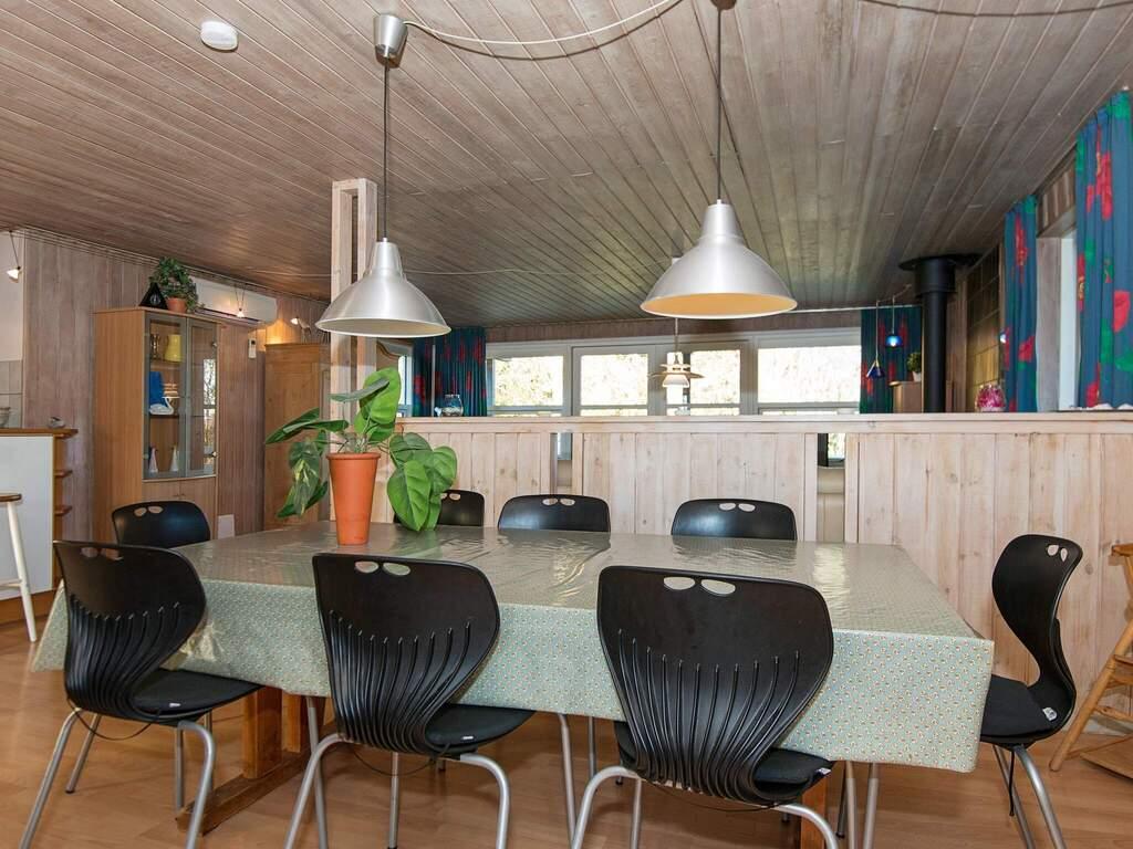 Zusatzbild Nr. 05 von Ferienhaus No. 42499 in Knebel
