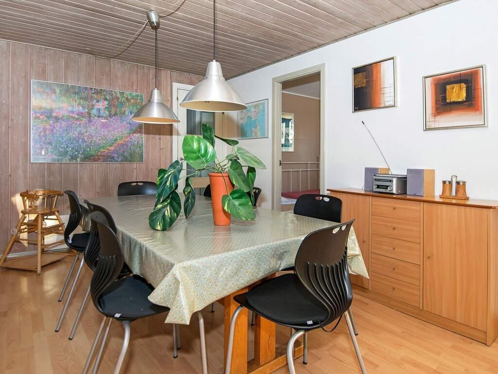 Zusatzbild Nr. 06 von Ferienhaus No. 42499 in Knebel