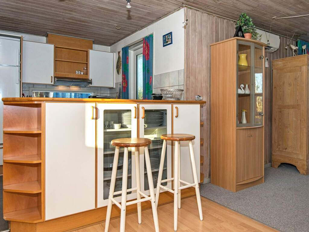 Zusatzbild Nr. 07 von Ferienhaus No. 42499 in Knebel