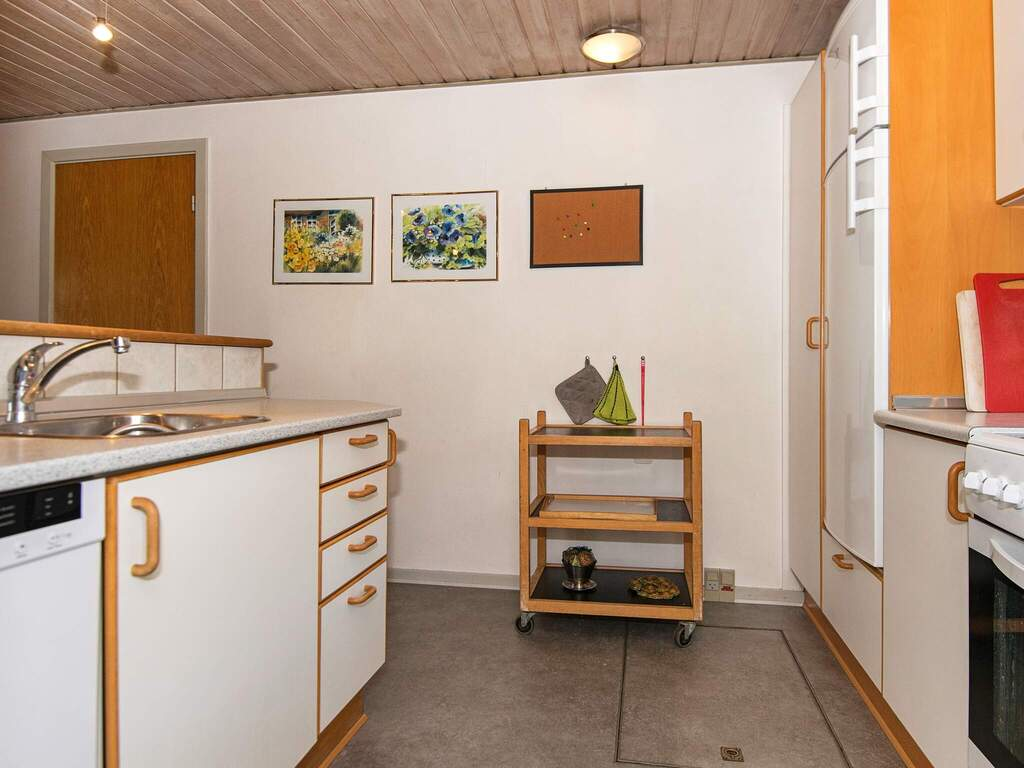 Zusatzbild Nr. 08 von Ferienhaus No. 42499 in Knebel