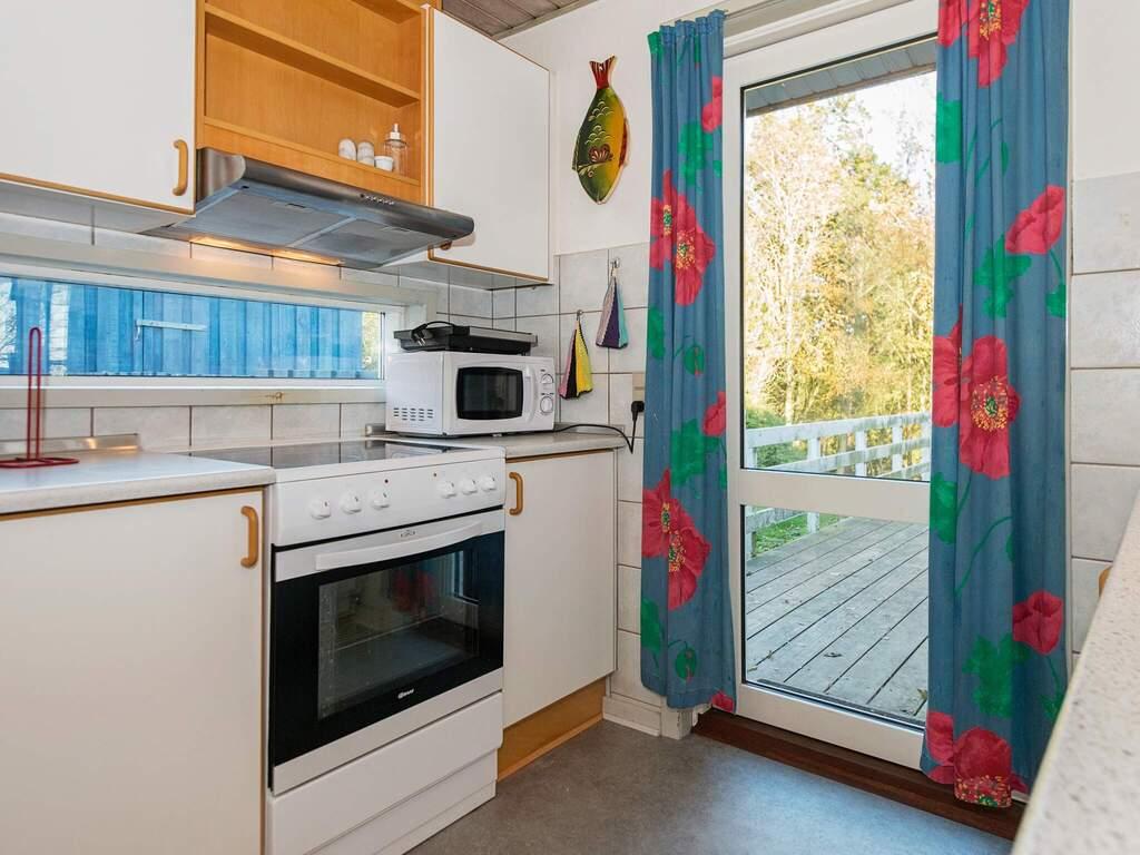 Zusatzbild Nr. 09 von Ferienhaus No. 42499 in Knebel