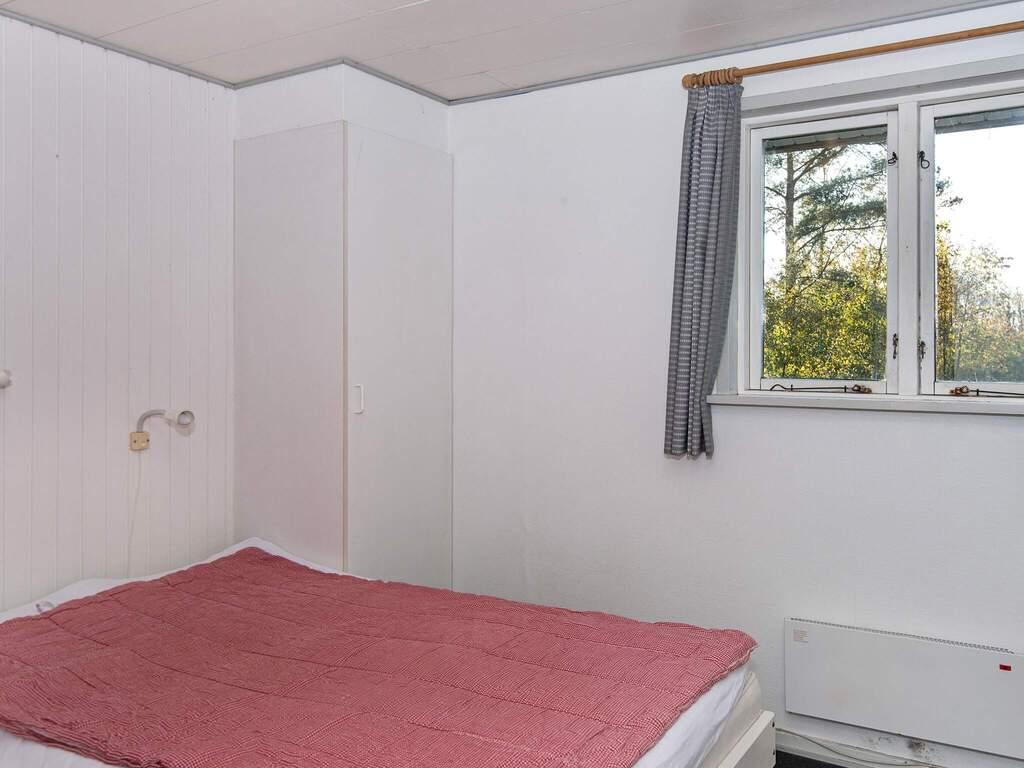 Zusatzbild Nr. 10 von Ferienhaus No. 42499 in Knebel