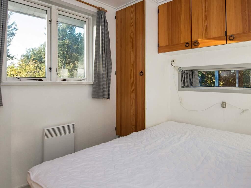 Zusatzbild Nr. 11 von Ferienhaus No. 42499 in Knebel