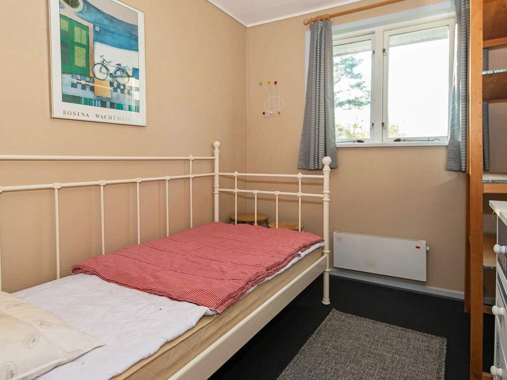 Zusatzbild Nr. 12 von Ferienhaus No. 42499 in Knebel