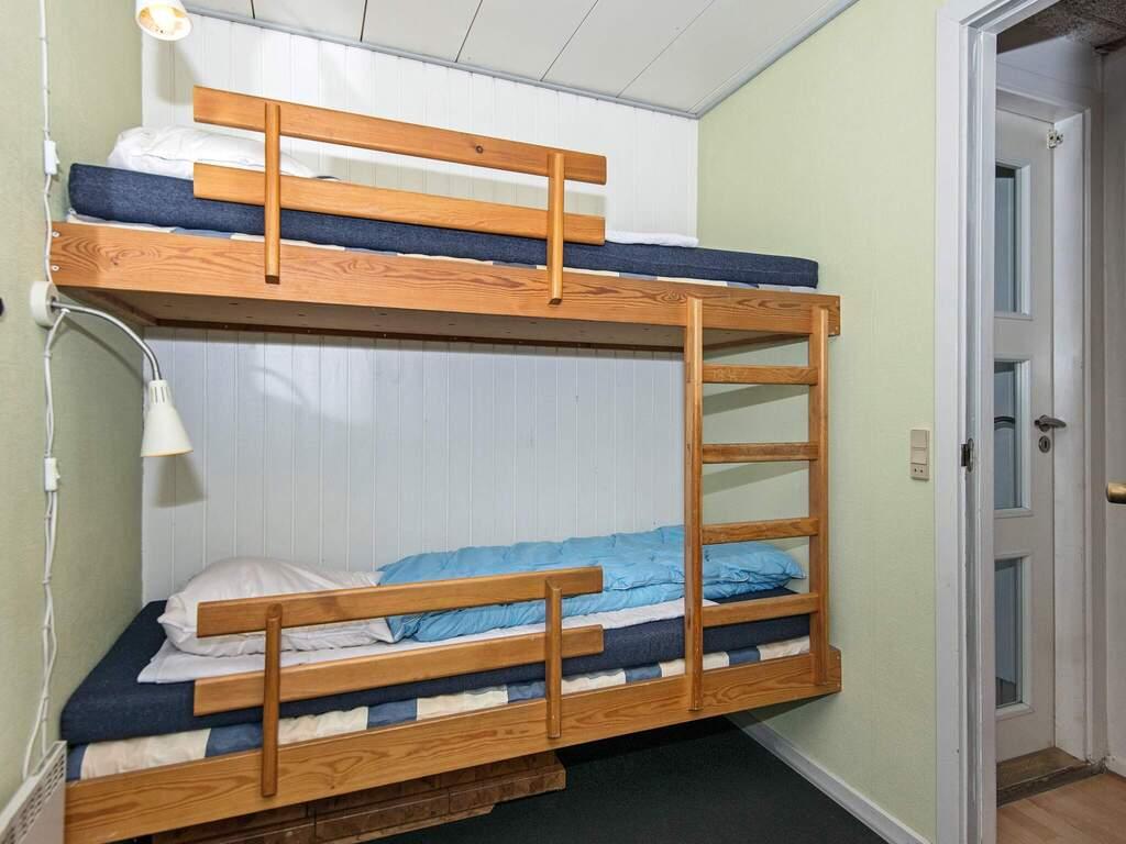 Zusatzbild Nr. 13 von Ferienhaus No. 42499 in Knebel
