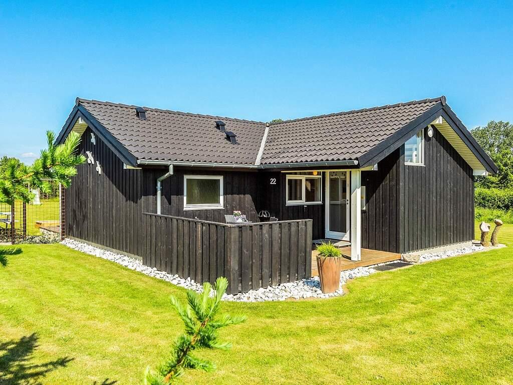 Zusatzbild Nr. 04 von Ferienhaus No. 42500 in Nordborg