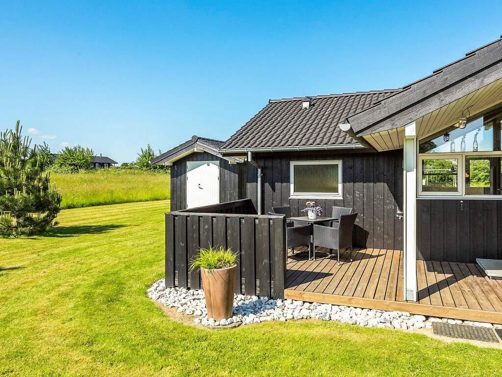 Zusatzbild Nr. 05 von Ferienhaus No. 42500 in Nordborg