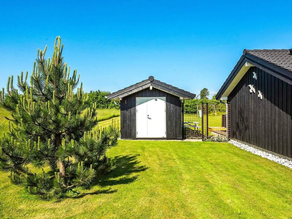 Zusatzbild Nr. 06 von Ferienhaus No. 42500 in Nordborg