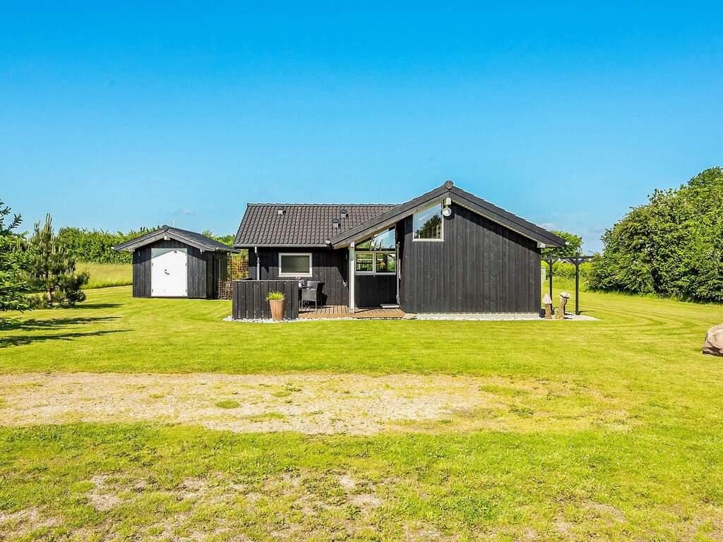 Zusatzbild Nr. 07 von Ferienhaus No. 42500 in Nordborg