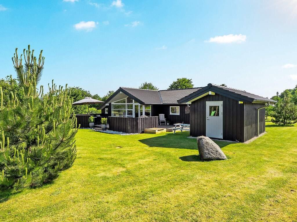 Zusatzbild Nr. 08 von Ferienhaus No. 42500 in Nordborg
