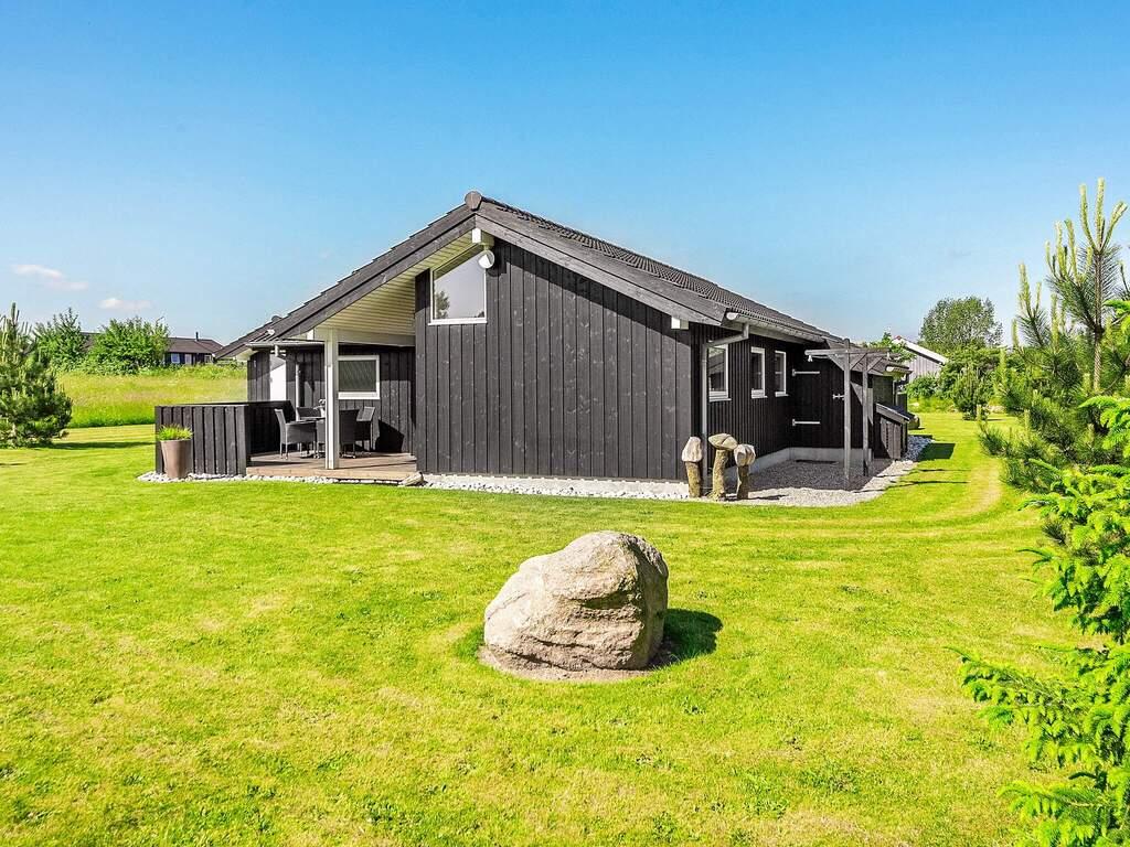 Zusatzbild Nr. 09 von Ferienhaus No. 42500 in Nordborg