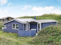 Ferienhaus No. 42513 in Løkken in Løkken - kleines Detailbild