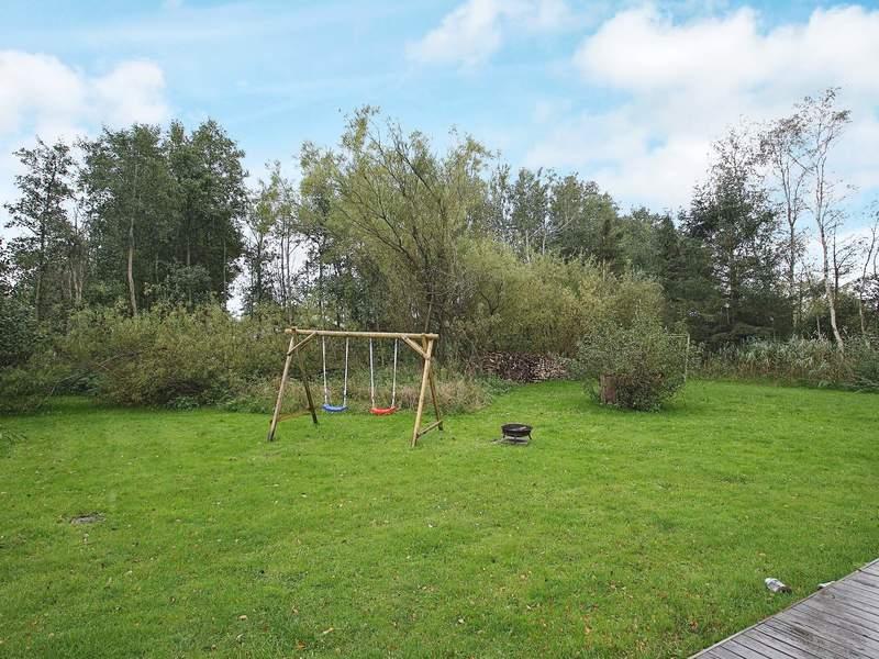 Umgebung von Ferienhaus No. 42523 in Strandby