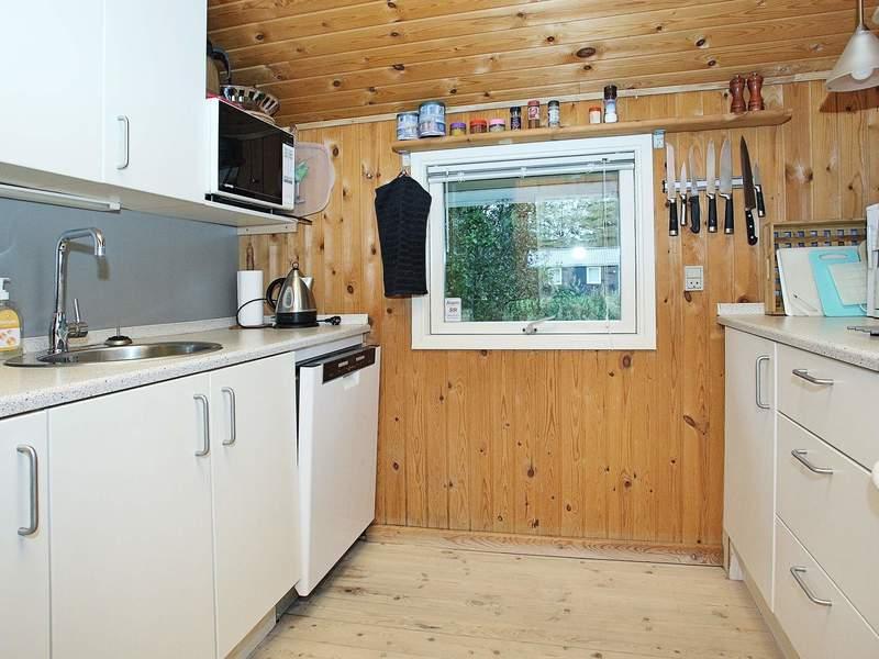 Zusatzbild Nr. 04 von Ferienhaus No. 42523 in Strandby