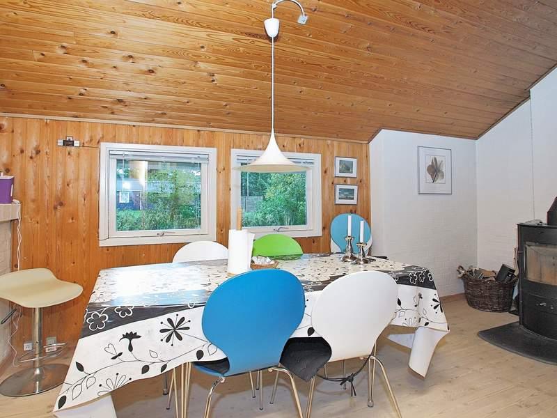 Zusatzbild Nr. 05 von Ferienhaus No. 42523 in Strandby