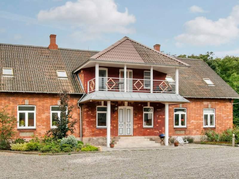 Zusatzbild Nr. 01 von Ferienhaus No. 42524 in Roslev