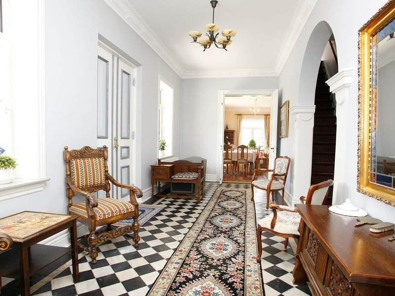 Zusatzbild Nr. 07 von Ferienhaus No. 42524 in Roslev