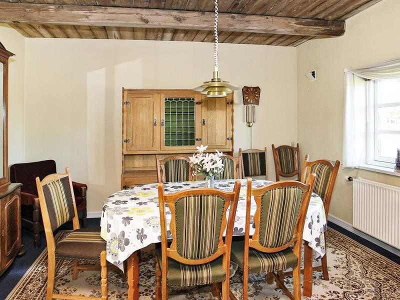 Zusatzbild Nr. 10 von Ferienhaus No. 42524 in Roslev