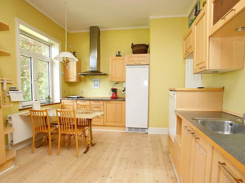 Zusatzbild Nr. 14 von Ferienhaus No. 42524 in Roslev
