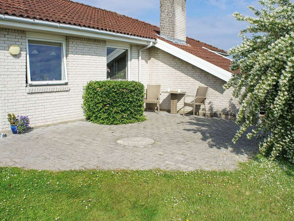 Zusatzbild Nr. 03 von Ferienhaus No. 42533 in Bogense